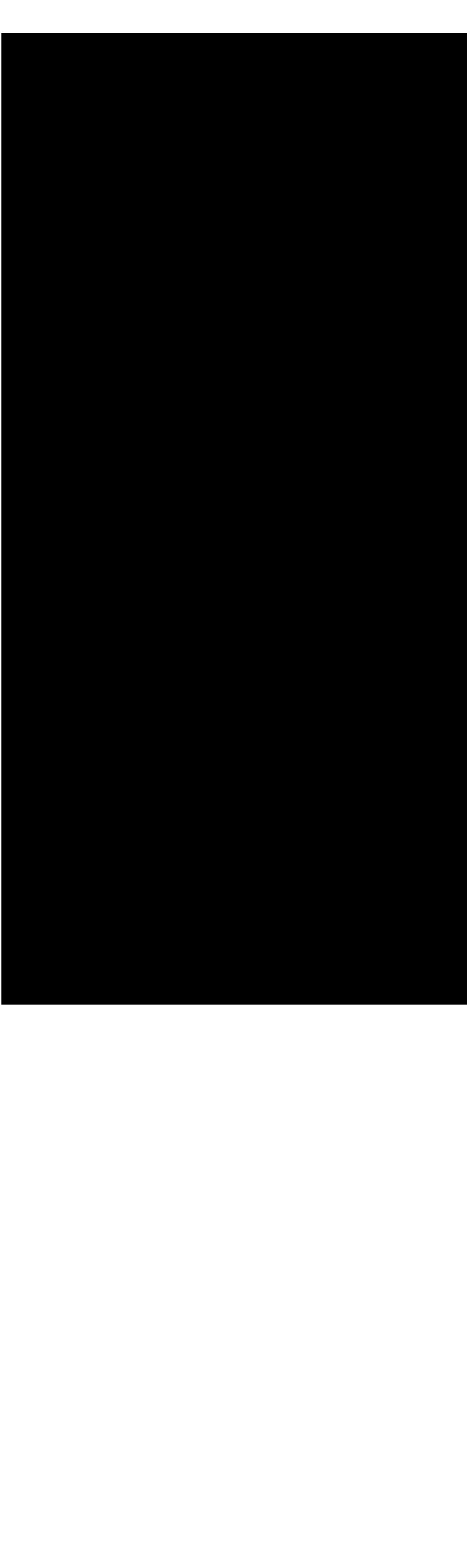Tipografía Fundació Mascort