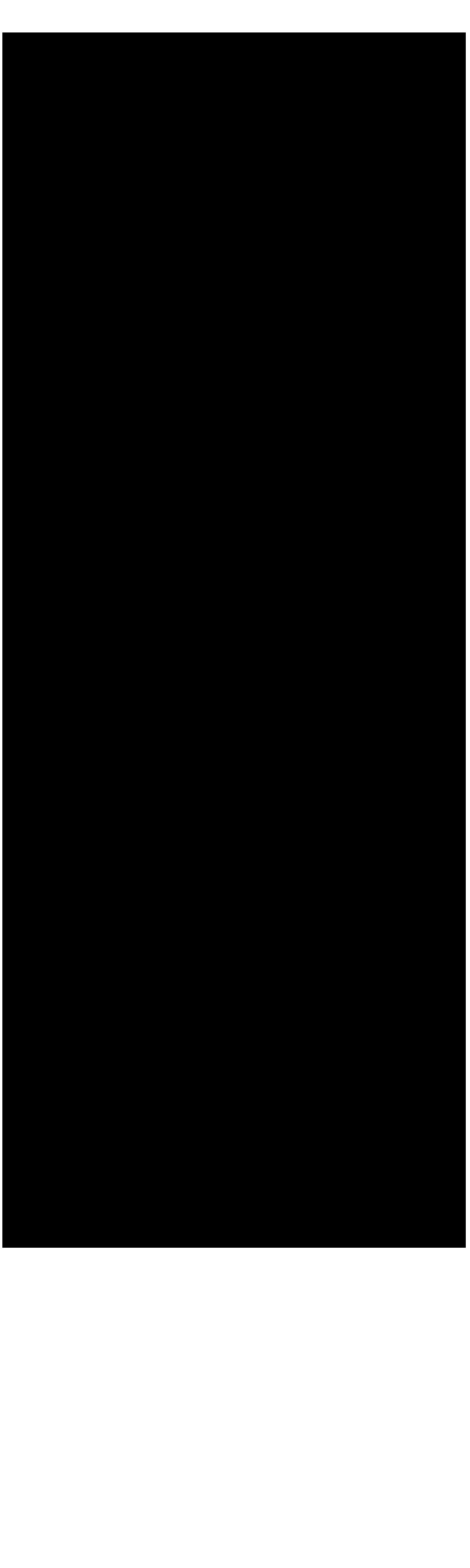 Tipografía micomuniweb