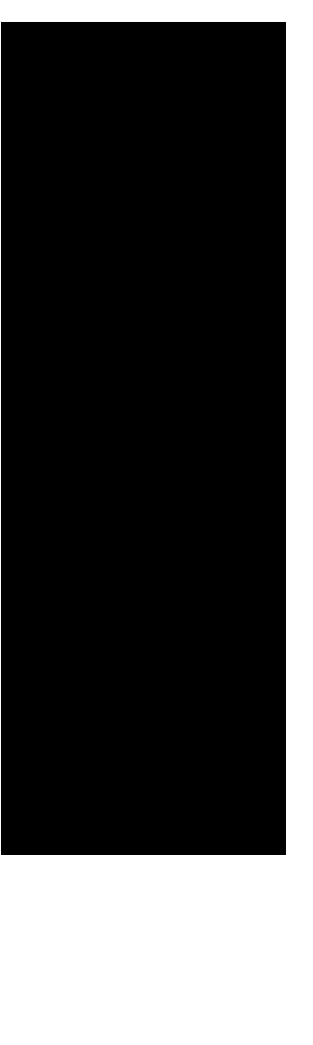 Tipografía Tàndem Garden