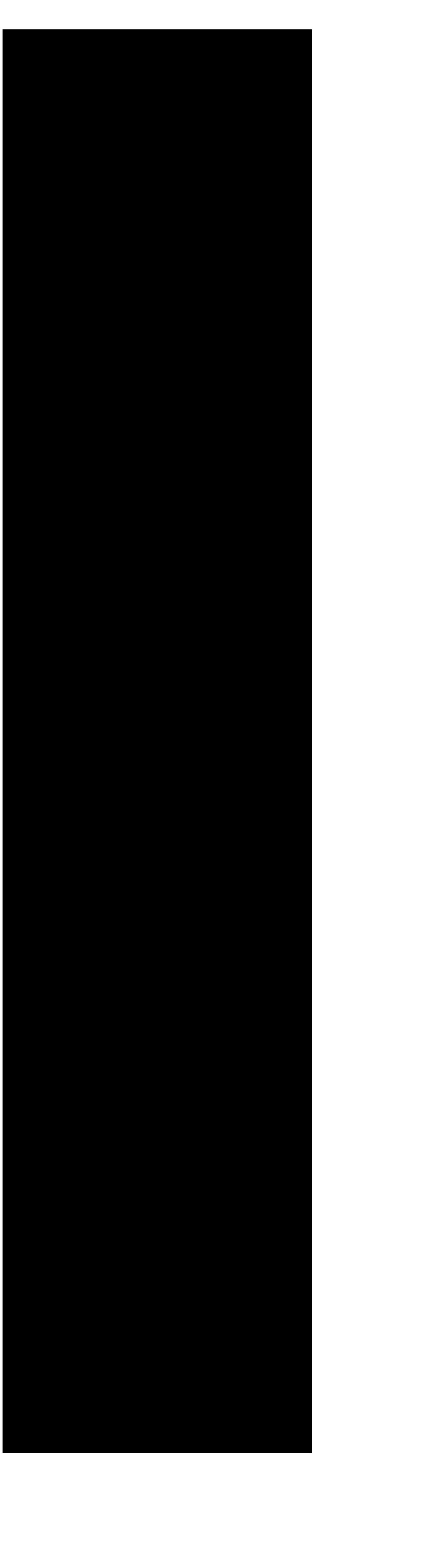 Tipografía Al-Anon España
