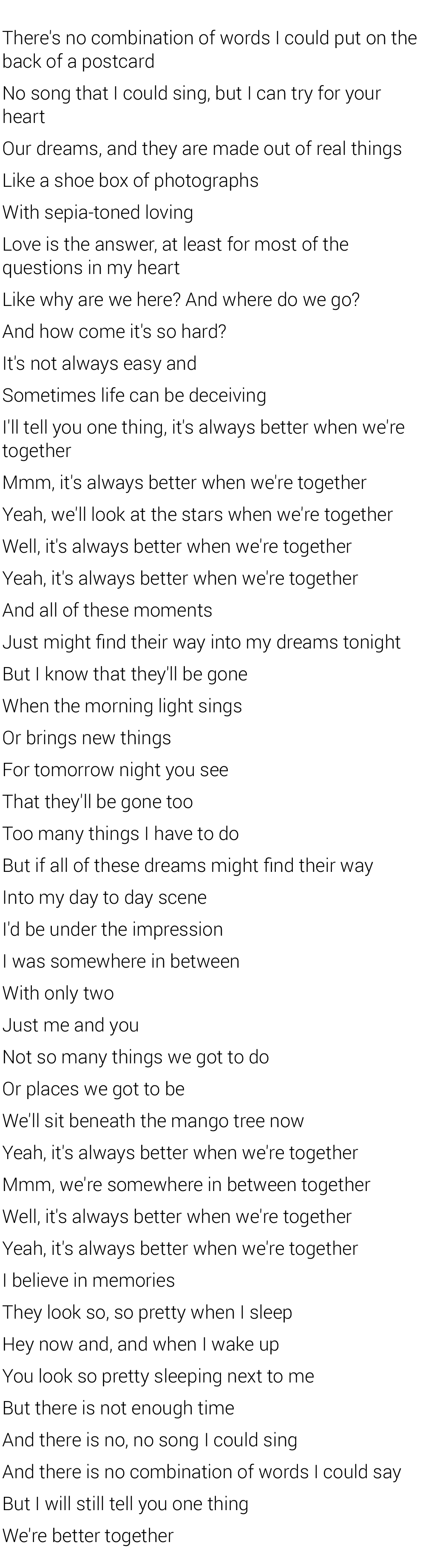 Tipografía Roch Systems